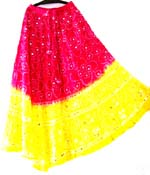 Children clothing store online wholesale rayon stamped dresses, tie-dye bali dresses, dance dresses
