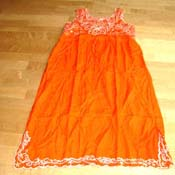 Great wholesale clothing manfacturer on web supply hawaiian lady's embroidery dress, lady's mini skirt, lady's summer dress